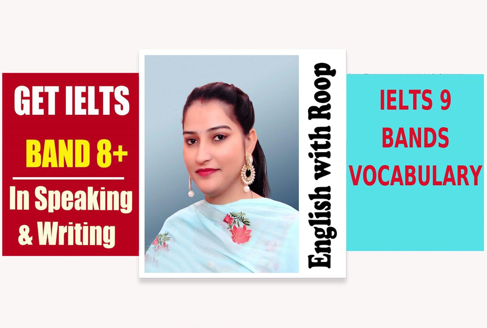 ocab writing speaking | writing vocabulary speaking